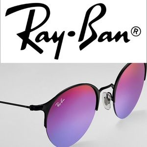 Ray-Ban Accessories - Ray-Ban • RB3578 • Brand New